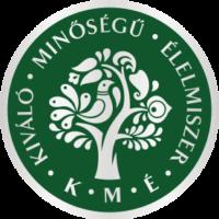 KME_Logo_Silver
