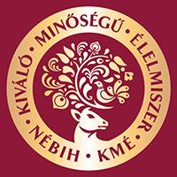KME_Logo_egyszeru_200x200