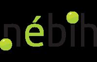 nebih-logo